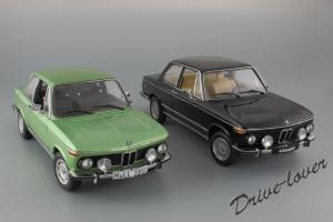 Прикрепленное изображение: BMW 02-series_08.jpg