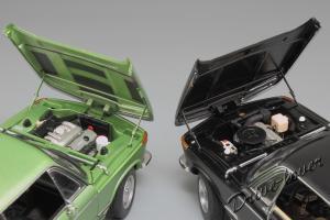 Прикрепленное изображение: BMW 02-series_11.jpg