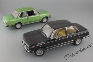 Прикрепленное изображение: BMW 02-series_09.jpg