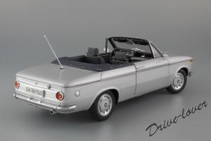 Прикрепленное изображение: BMW 1600 Cabriolet Minichamps for BMW 80430145819_07.jpg