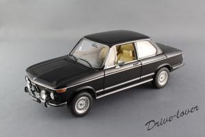 Прикрепленное изображение: BMW 2002 L Autoart 70503_01.jpg