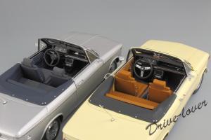 Прикрепленное изображение: BMW 1600&2002 Cabrio Minichamps for BMW_06.jpg