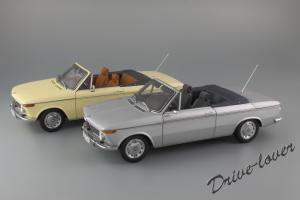 Прикрепленное изображение: BMW 1600&2002 Cabrio Minichamps for BMW_02.jpg