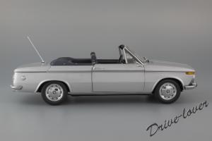 Прикрепленное изображение: BMW 1600 Cabriolet Minichamps for BMW 80430145819_04.jpg