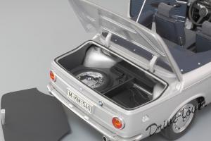 Прикрепленное изображение: BMW 1600 Cabriolet Minichamps for BMW 80430145819_11.jpg