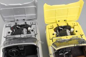 Прикрепленное изображение: BMW 1600&2002 Cabrio Minichamps for BMW_07.jpg