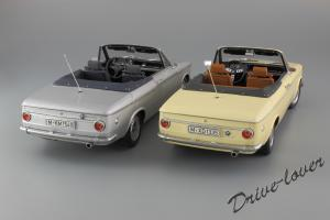 Прикрепленное изображение: BMW 1600&2002 Cabrio Minichamps for BMW_05.jpg