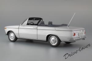 Прикрепленное изображение: BMW 1600 Cabriolet Minichamps for BMW 80430145819_08.jpg