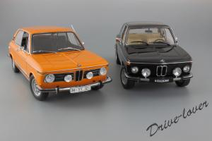 Прикрепленное изображение: BMW 02-series_07.jpg