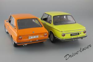 Прикрепленное изображение: BMW 02-series_05.jpg