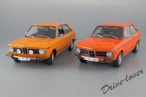 Прикрепленное изображение: BMW 02-series_01.jpg