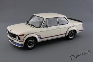 Прикрепленное изображение: BMW 2002 Turbo Kyosho 08542W_01.jpg