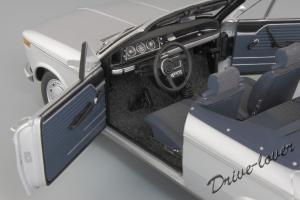 Прикрепленное изображение: BMW 1600 Cabriolet Minichamps for BMW 80430145819_12.jpg