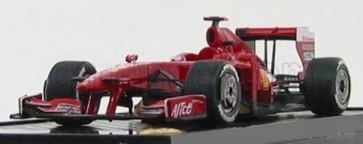 Прикрепленное изображение: Monza 2009 5.jpg