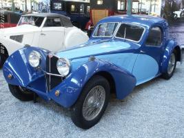 Прикрепленное изображение: 57SC Corsica-Coupe.jpg