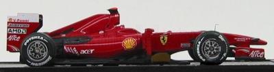 Прикрепленное изображение: Monza 2009 6.jpg