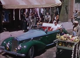 Прикрепленное изображение: An American in Paris, Movie 1951.jpg