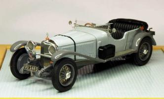 Прикрепленное изображение: 680 S Sport Sindelfingen   1927   1.jpg