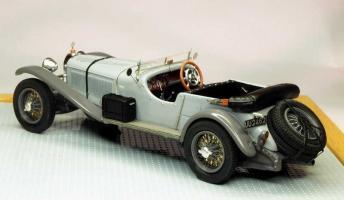 Прикрепленное изображение: 680 S Sport Sindelfingen   1927   2.jpg