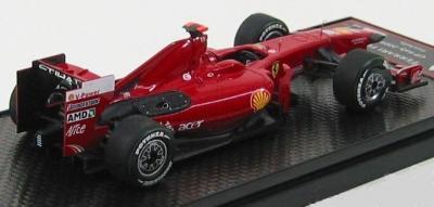 Прикрепленное изображение: Monza 2009 8.jpg