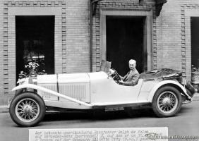 Прикрепленное изображение: 1928 W06 S 26-120-180ps.jpg