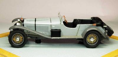 Прикрепленное изображение: 680 S Sport Sindelfingen   1927   5.jpg