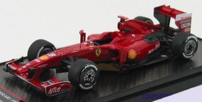 Прикрепленное изображение: Monza 2009 3.jpg