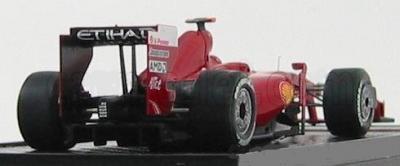 Прикрепленное изображение: Monza 2009 7.jpg