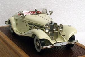 Прикрепленное изображение: 540K spl roadster 06.jpg