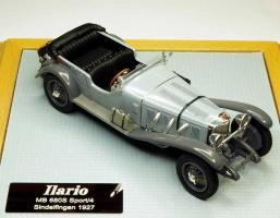 Прикрепленное изображение: 680 S Sport Sindelfingen   1927   4.jpg