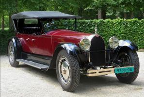 Прикрепленное изображение: Packard body 3.jpg