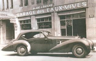 Прикрепленное изображение: a-MB-500K-Vanvooren_in-Genf-1947.jpg