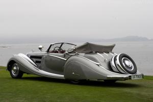 Прикрепленное изображение: Horch 853 Voll and Ruhrbeck Sport Cabriolet 3.jpg