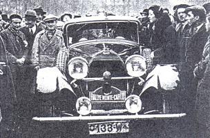 Прикрепленное изображение: 46523 1933 Million-Guiet Berline 01.jpg