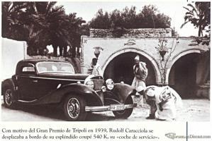 Прикрепленное изображение: 500K Caracciola 02.jpg