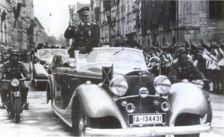 Прикрепленное изображение: 06 770 W07 Cabriolet D 1936.jpg