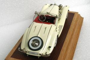 Прикрепленное изображение: 540K spl roadster 08.jpg