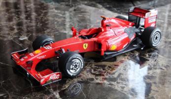 Прикрепленное изображение: Monza 2009 12.jpg
