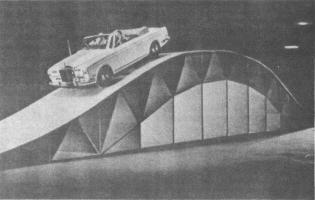 Прикрепленное изображение: Бумажный мост.jpg