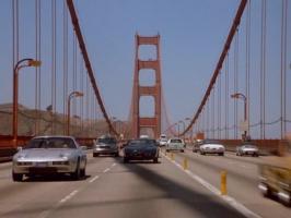 Прикрепленное изображение: Мост 3.jpg