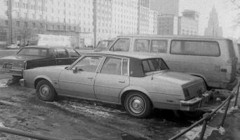 Прикрепленное изображение: cutlass'80.JPG