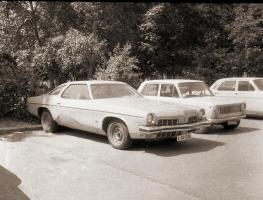Прикрепленное изображение: cutlassS'73.JPG