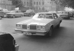 Прикрепленное изображение: cutlass'76.JPG