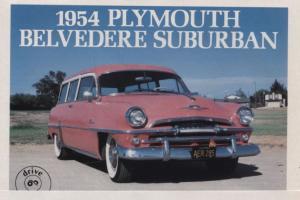 Прикрепленное изображение: Plymouth Belvedere Suburban - 1954.06.jpg