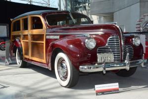 Прикрепленное изображение: Buick Super Estate Wagon M-59 - 1940.01.jpg
