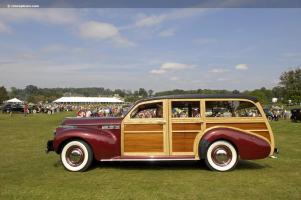 Прикрепленное изображение: Buick Super Estate Wagon M-59 - 1940.06.jpg