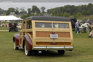 Прикрепленное изображение: Buick Super Estate Wagon M-59 - 1940.05.jpg