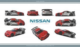 Прикрепленное изображение: Nissan — копия.JPG