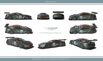 Прикрепленное изображение: Aston Martin — копия.JPG