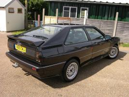Прикрепленное изображение: 1990_Audi_Quattro_20V_-_Flickr_-_The_Car_Spy_(1).jpg